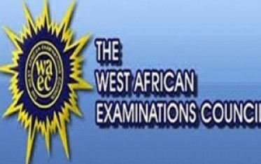 Latest Official WAEC Time Table 2018-2019 Is Out Online
