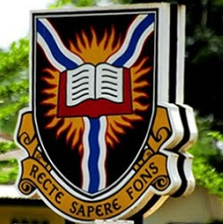 cheapest federal universities in nigeria school fees