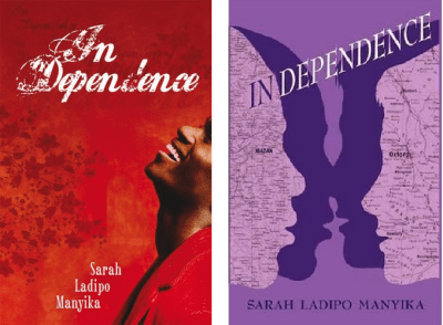 "50 Possible And Likely Questions From JAMB Novel ""In Dependence"""