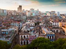 Why I Refuse to Acknowledge the US Embassy in Havana