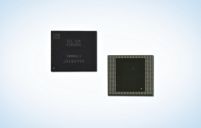 samsung-rolls-out-industrys-first-8gb-lpddr4-dram-package