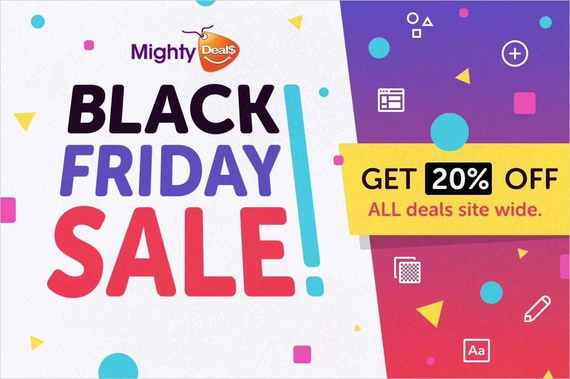 mighty-deals-black-friday-sale-20-off-all-deals