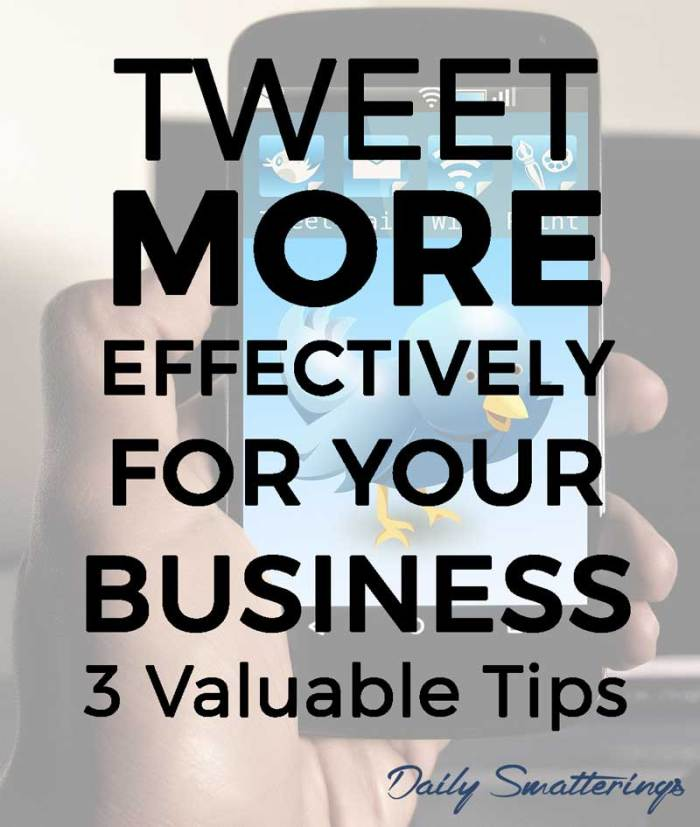 Tweet-More-Effectively-for-Your-Business