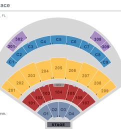 concert seating jpg [ 3170 x 2233 Pixel ]