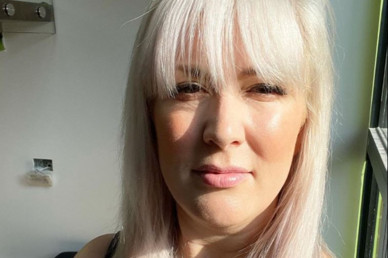 Mum, 39, left confused after being turned down for job EIGHT years after she applied