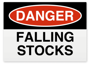 Buying a Best Stocks When Price Goes Down