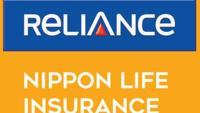 Reliance Nippon Life Insurance IPO Details and Review