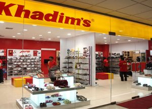 Khadim India Limited IPO Details and Review