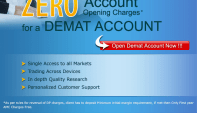 Beginner's Guide To Opening A Demat Account With Angel Broking