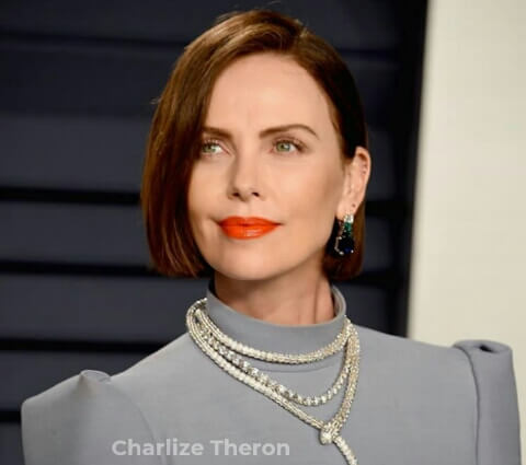 top 10 highest-paid actresses in the world