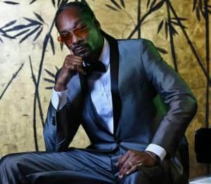 Snoop Dogg Net Worth 2020 | Snoop Dogg Biography & Income