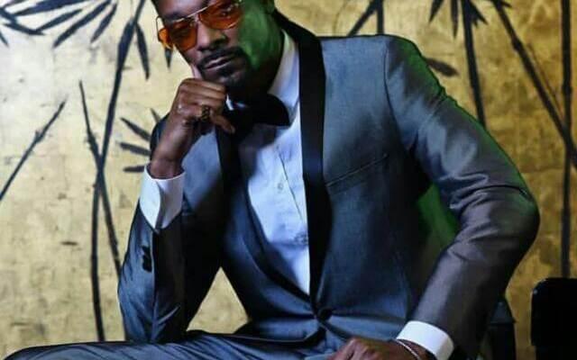 Snoop Dogg Net Worth 2021 | Snoop Dogg Biography & Income