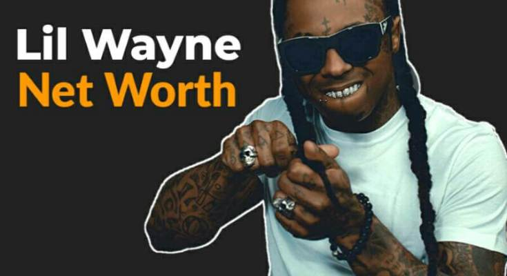 Lil Wayne Net Worth 2021 | Lil Wayne Income & Biography