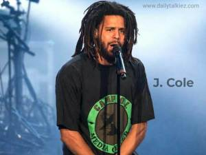 J. Cole Net Worth 2020   J Cole Biography & Income