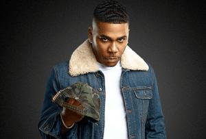 Nelly Net Worth 2020