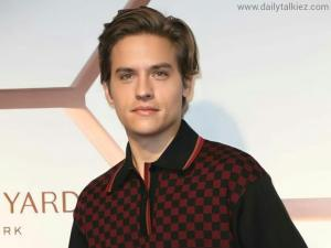 Dylan Sprouse Net Worth 2021: Bio, Age, Height, Salary, Movies