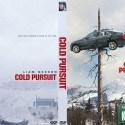 Sinopsis Cold Pursuit