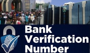 Check Your BVN Online