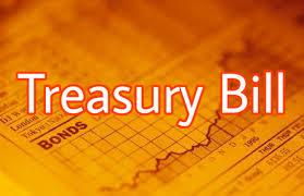 How to Calculate Treasury Bills in Nigeria