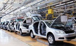 Prices Of Innoson Motors