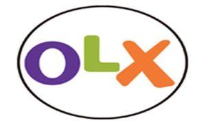 OLX in Nigeria: How to Buy and Sell on OLX