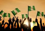 Ways To Promote Peace in Nigeria