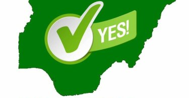 Youth Empowerment Programs in Nigeria
