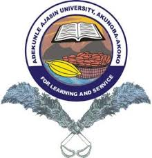 AAUA Courses and Admission Requirements