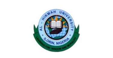 Al-Hikmah University Courses and Admission Requirements