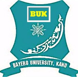 BUK Courses and Admission Requirements