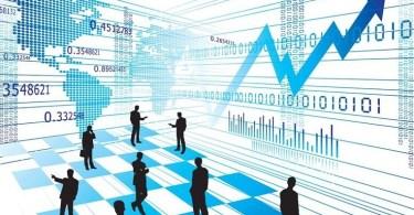 Challenges Facing Investors in The Nigerian Capital Market