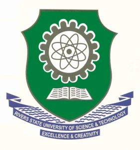RSUST Courses and Admission Requirements