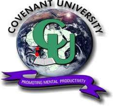 Covenant University Courses and Admission Requirements