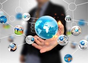 Fastest Internet Providers In Nigeria
