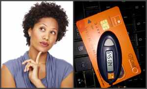 GTBank Token: How to Get, Activate & Use for Transfers