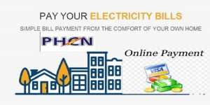 How to Pay PHCN/ NEPA Bills Online
