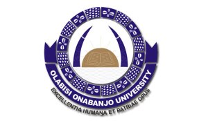 LAUTECH Courses and Admission Requirements