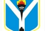 UNIMAID Courses and Admission Requirements