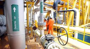 Ways To Join Oil And Gas Business In Nigeria