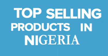 Hot-selling Products for Mini-Importation