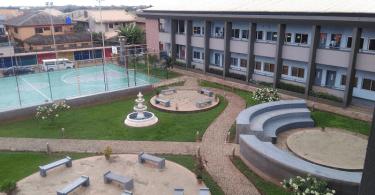 Best Secondary Schools in Ogun State Nigeria