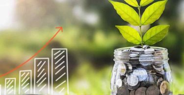 Best Ways To Invest Money In Nigeria And How To Invest It