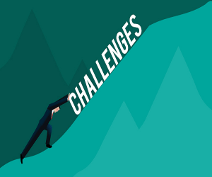 Challenges Of Doing Business In Nigeria