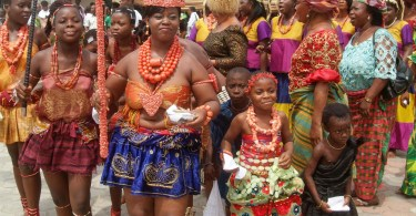 Efik And Calabar Traditional Marriage List And Requirement