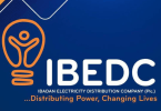 How To Apply For The IBEDC Prepaid Meter