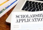 How To Win A College Scholarship