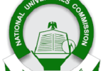 NUC Lists Universities Approved For Postgraduate Programmes
