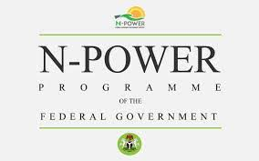 How To Register For Npower