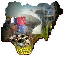 How To Increase The Standard Of Living Of Nigerians.