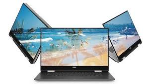 Best Laptops For Video Editing And Programmers In Nigeria